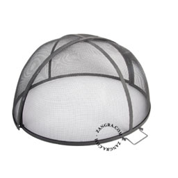 fire-cap-safety-bowl-embers-foldable-screen