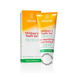 weleda.001.004_s-toothpaste-plant-planten-tandpasta-dentifrice-weleda-children-kinderen-denfant