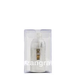 sockets098_e14_l-douille-lampholder-fitting-transparant-transparent