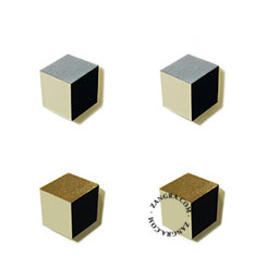 earrings.002_s-boucles-oreilles-earrings-oorbellen-silver-argent-zilver-a-pair