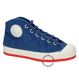 cebo-shoes-blue-baskets-sneakers