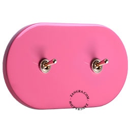 metal-light-toggle-switch-two-way-push-button-pink