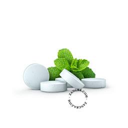 mint-teeth-cleaning-tablets-fluoride-denttabs