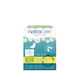 natracare.001.001_s-eco-friendly-pads-serviettes-hygienique-maandverband-natracare