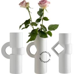 kitchen.099_s-01-carafe-porcelaine-porcelain-carafe-karaf-porselein