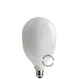 LED-bulb-dimmable