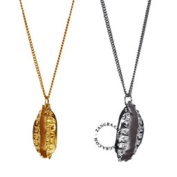 unisex-necklace-cheers-crown-cork-jewellery-gold-silver