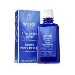 weleda.002.001_s-after-shave-balm-buame-apres-rasage-balsem