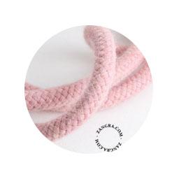 snoerlampen-cotton-pink-textieldraad-textielkabel