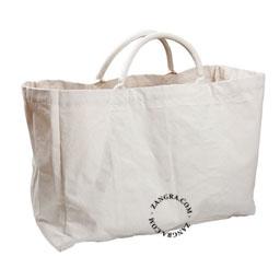 multi-purpose cotton bag