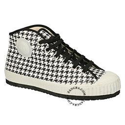 cebo-shoes-black-white-baskets-sneakers