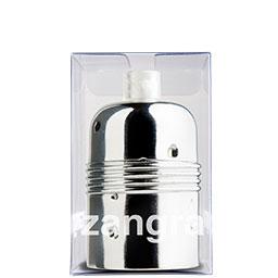 sockets028_001_l-socket-douille-fitting-lampholder-metal