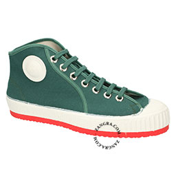 cebo-shoes-green-baskets-sneakers