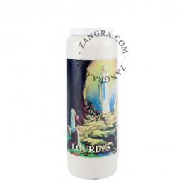 home040_003_s-candle-bougie-kaars-graflantaarn-herdenkingskaars-neuvaine-9-dagenbrander-lourdes