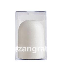 sockets041_w_l_03-douille-porcelaine-porcelain-socket-fitting-porselein-douille-lampholder-fitting