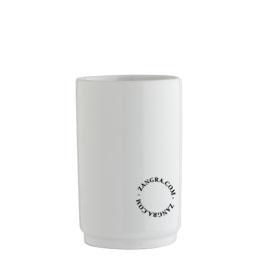 porcelain-cup