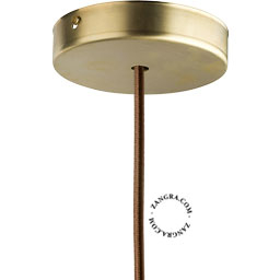cup-ceiling-rose-brass-lighting-ceiling