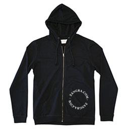 boxers012_002_s-bread-underwear-ondergoed-sous-vetement-sweatshirt