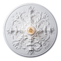 light.124.l_s-01-wall-lamp-wandlamp-applique-rose-rosace-rosette-plaster-pleister-platre