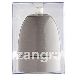 porcelain-socket-lampholder-grey-e40