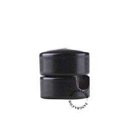 black-insulator
