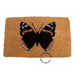 paillasson-coco-papillon-tapis