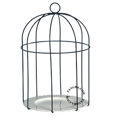 garden008_001_s-mangeoire-oiseaux-cage-bird-feeder-voederplank-vogels