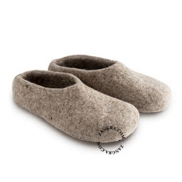 slippers.ad002_s-pantouffle-feutre-pantoffels-vilt-wol-laine-wool-felt-felted-slippers-shoes