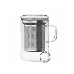 tea-glass-filter-stainless-steel-infusion