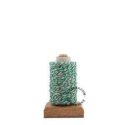 stationary036_012_s-twine-flax-yarn-vlasgaren-fil-lin