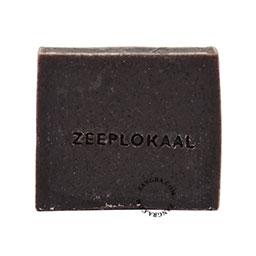solid-bar-soap-shampoo-organic-natural
