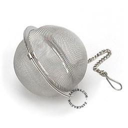 tea.005.001_s-thee-ei-simon-levelt-mesh-tea-ball-boule-the-tamis