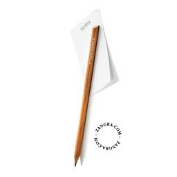 pencil-wood-magnet