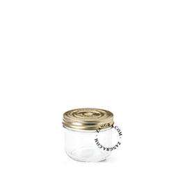 leparfait003_002_s-weckpot-confituurpot-jampot-confituriers-terrines-bocaux-jar-jam-super