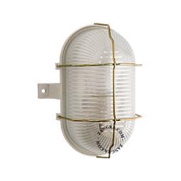 exterieur-jardin-lampe-industriel-eclairage