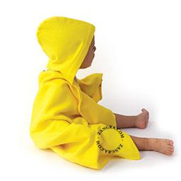kids-hooded-towel-cotton-GOTS