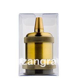 sockets037_003_s-antique-gold-metallic-socket-lampholder-douille-metal-doree-or-fitting-metaal-antiek-goud
