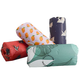 recycled-paper-towel-the-good-roll