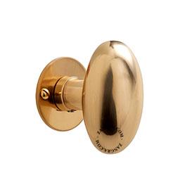 brass-oval-door-knob-handle-spindle
