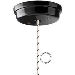 ceiling-rose-canopy-porcelain-black