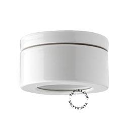 light.o.068.w_s-porcelaine-porselein-tuinverlichting-eclairage-jardin-garden-lighting-outdoor-lights