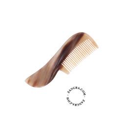 body015_001_s-baardkam-beard-comb-peigne-barbe-corne-hoorn-horn-grooming-moustache