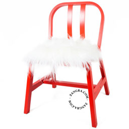 furniture035_001_s-leather-lamsvel-lambskin-peau-mouton-icelandic-chair-pad-stoelkussen-galette-chaise