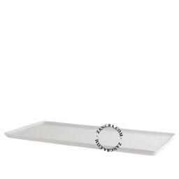 porcelain-tray