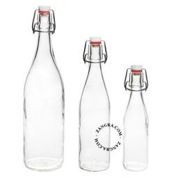 kitchen.120.001_s-01-bouteille-bottle-fles-botella-flasche-glass-verre-cristal-porcelaine-porcelain-porzellan-porcelana-porselein