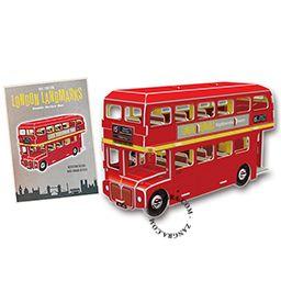kids017_003_s-landmarks-london-double-decker-bus-dubbeldekker-autobus-imperiale