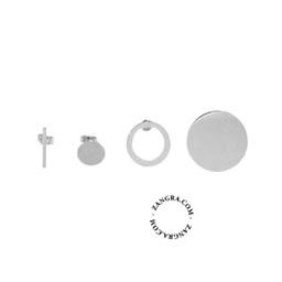 earrings.005_s-boucles-oreilles-earrings-oorbellen-silver-argent-zilver-phenomena-collection