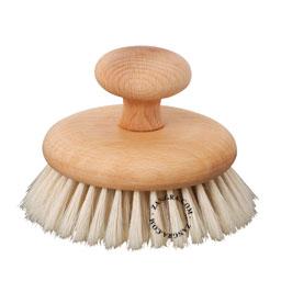 body009_001_s-houten-massage-borstel-wooden-brush-brosse
