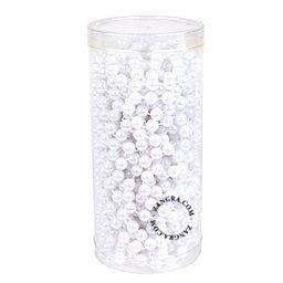 christmas021_003_s-parelslinger-guirlande-garland-pearls-perle-christmas-kerst-noel