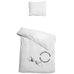 snurk006_001_s-snurk-beddengoed-bedovertrek-lakens-duvet-cover-housse-couette-literie